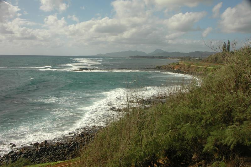 Hawaii-0555