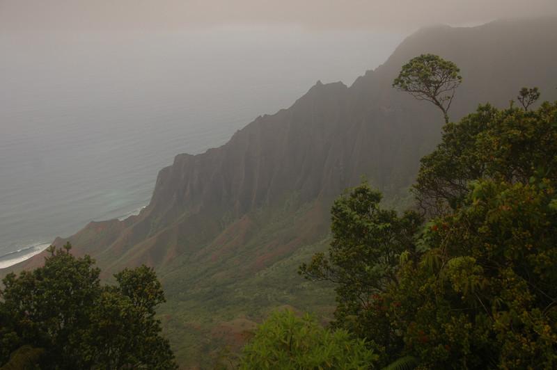 Hawaii-0359