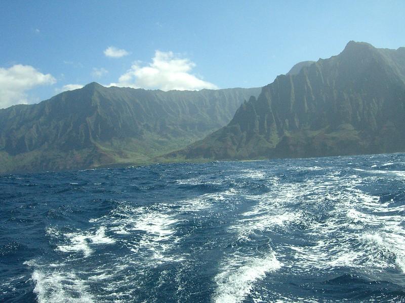 Hawaii-C-0054