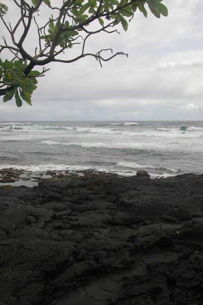 Hawaii-1037