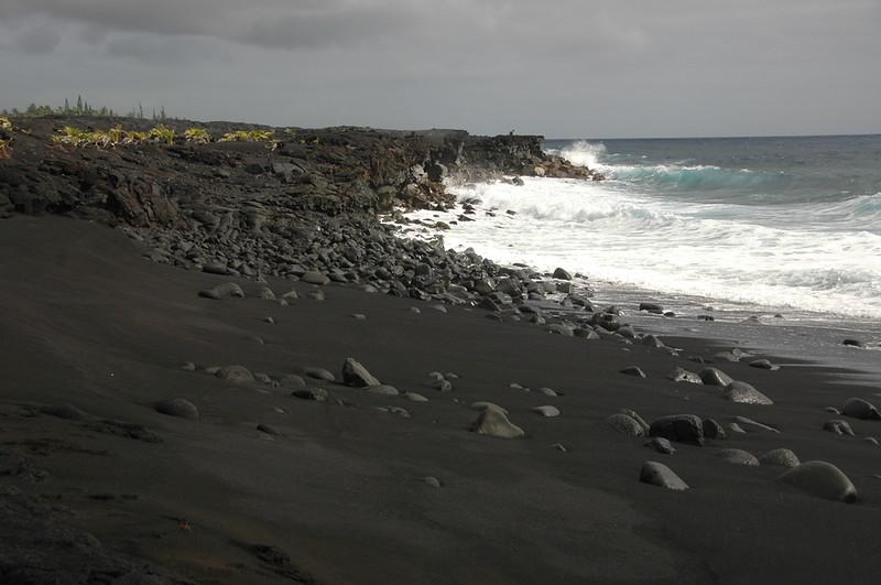Hawaii-0720