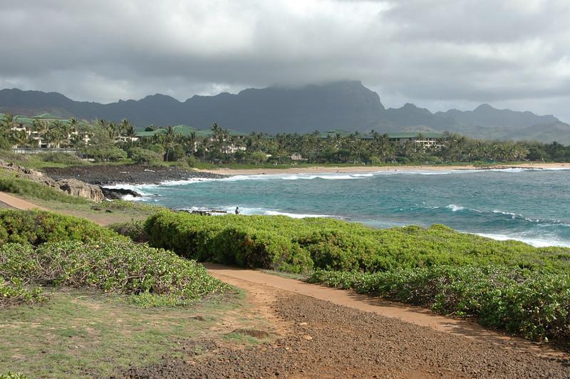 Hawaii-0028