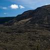 Hawai'i Volcanoes National Park - Kilauea Iki