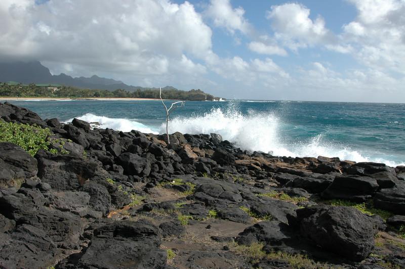Hawaii-0033