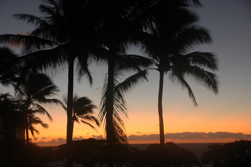 Hawaii-0462
