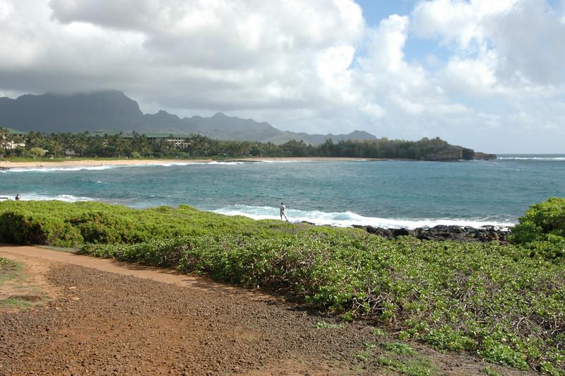 Hawaii-0027