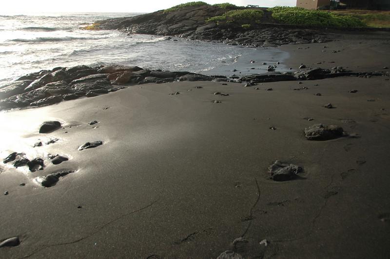 Hawaii-0659