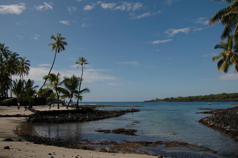 Hawaii-0703