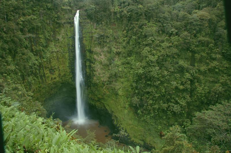 Hawaii-0969-2