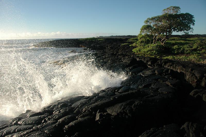 Hawaii-1060