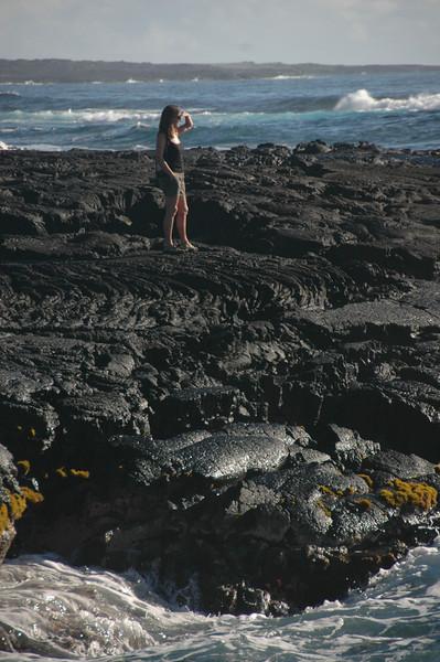 Hawaii-1130