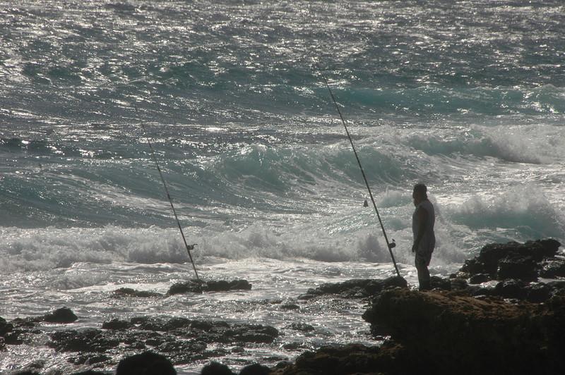 Hawaii-0099