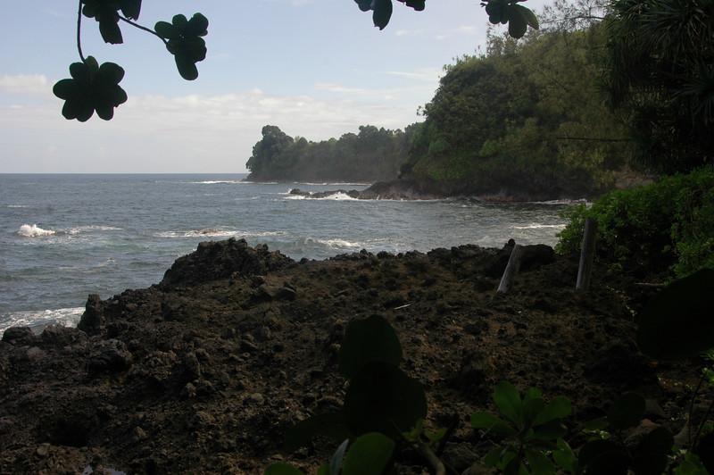 Hawaii-0910