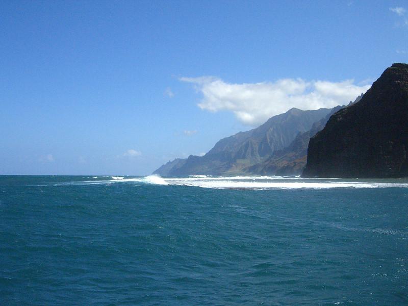 Hawaii-C-0033