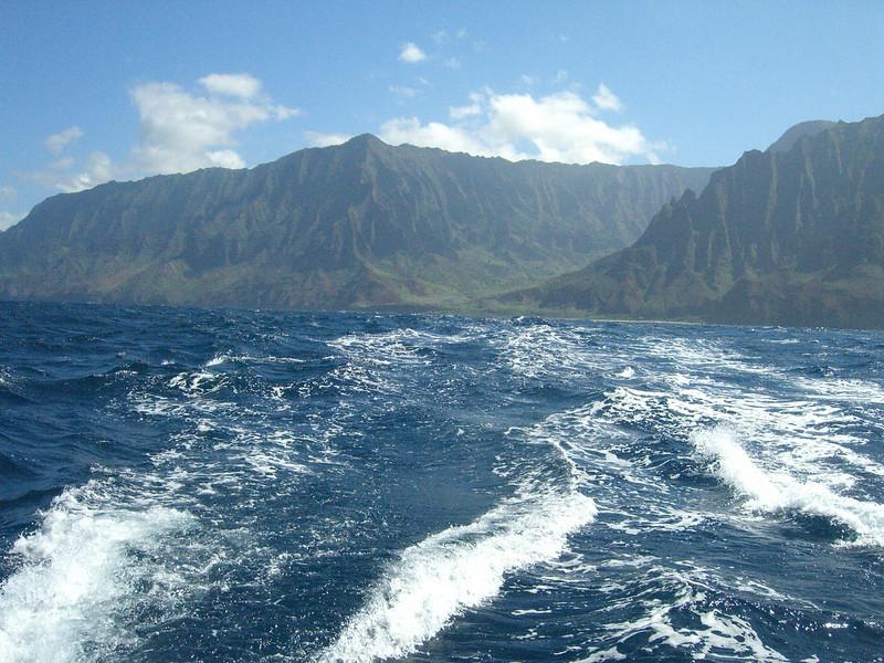 Hawaii-C-0056