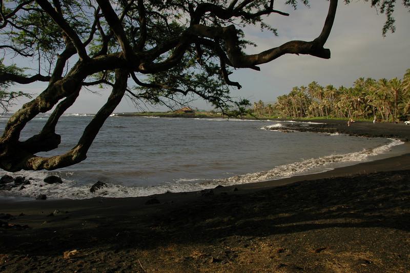 Hawaii-0670