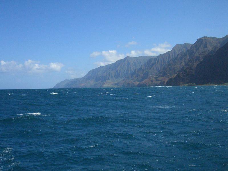 Hawaii-C-0059