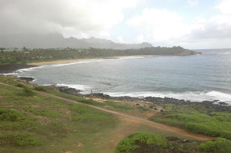 Hawaii-0186