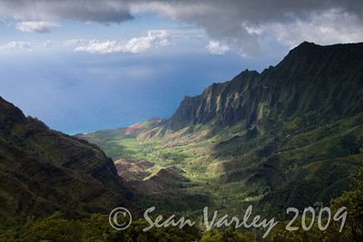 Kauai Waimea Canyon-2