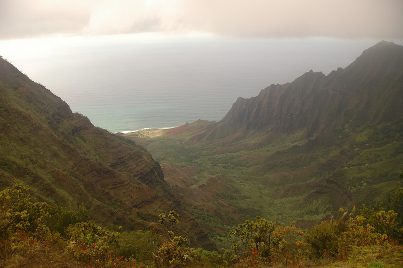 Hawaii-0388