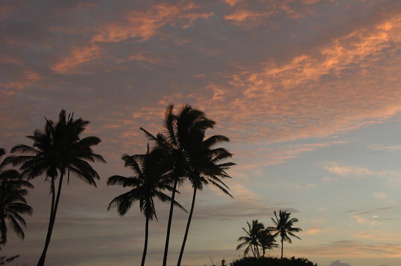 Hawaii-0832