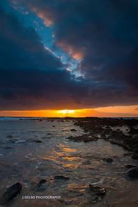 Hawaii-4256