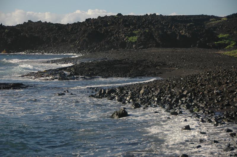 Hawaii-1128
