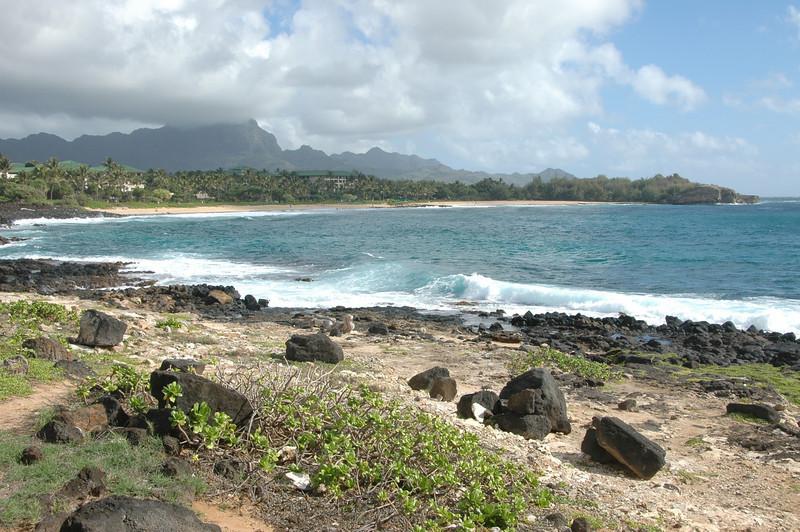 Hawaii-0040