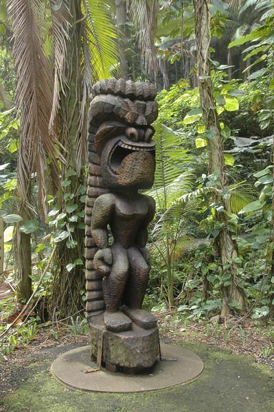 Hawaii-0915