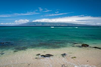 Pohaku Park , Lower Honoapiilani Highway, Lahaina, Maui, HI.