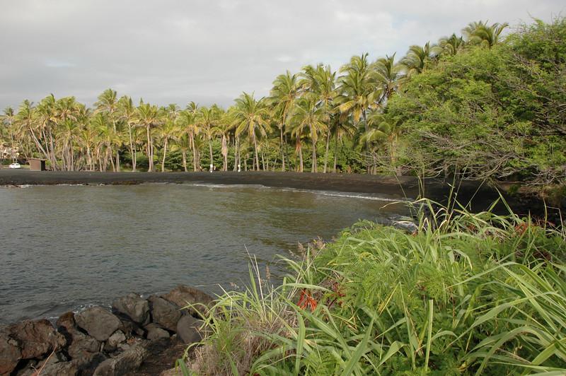 Hawaii-0672