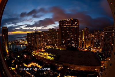 Hawaii-4684