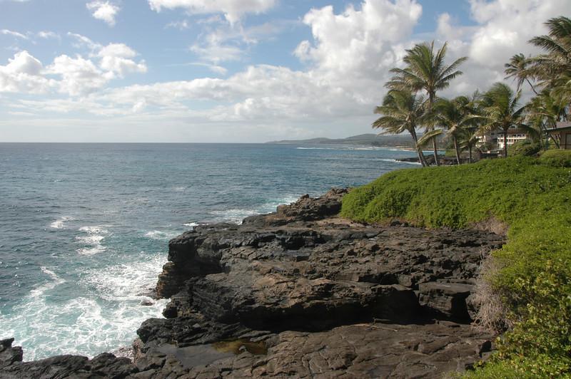 Hawaii-0128