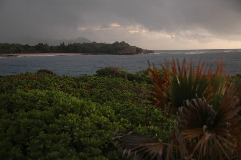 Hawaii-0004
