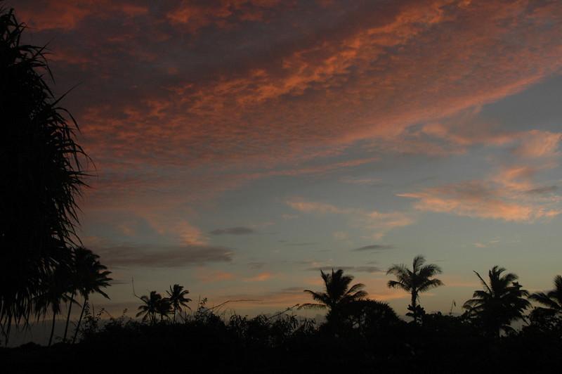 Hawaii-0829