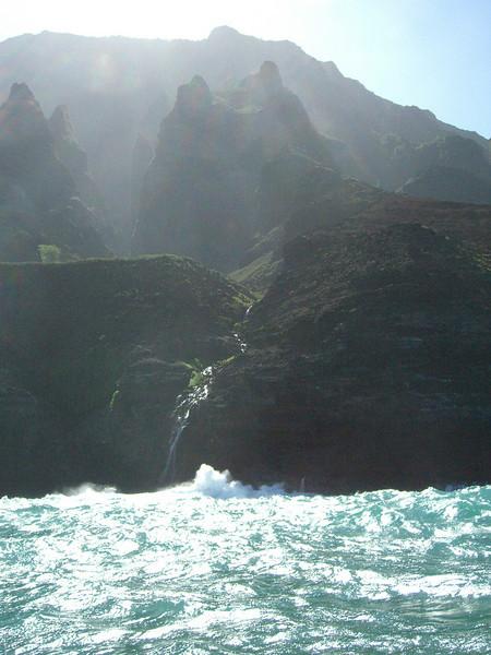 Hawaii-C-0039