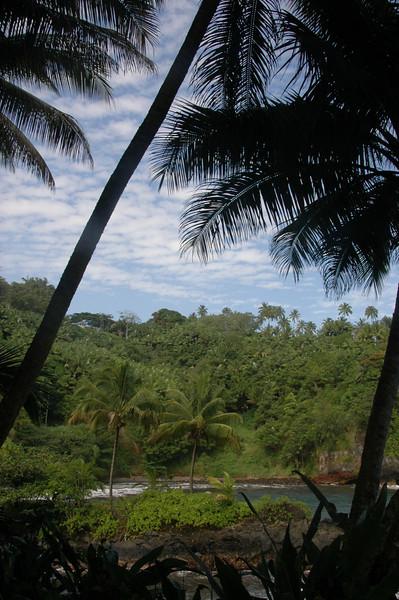 Hawaii-0907