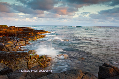Hawaii-4053