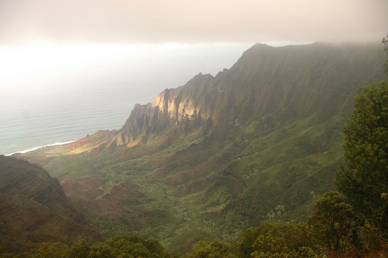 Hawaii-0403