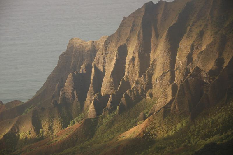 Hawaii-0409