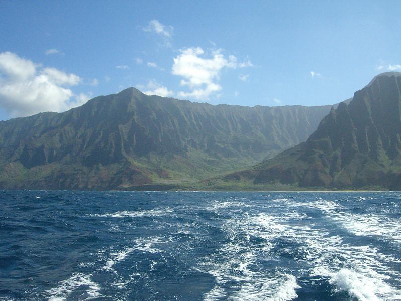 Hawaii-C-0049