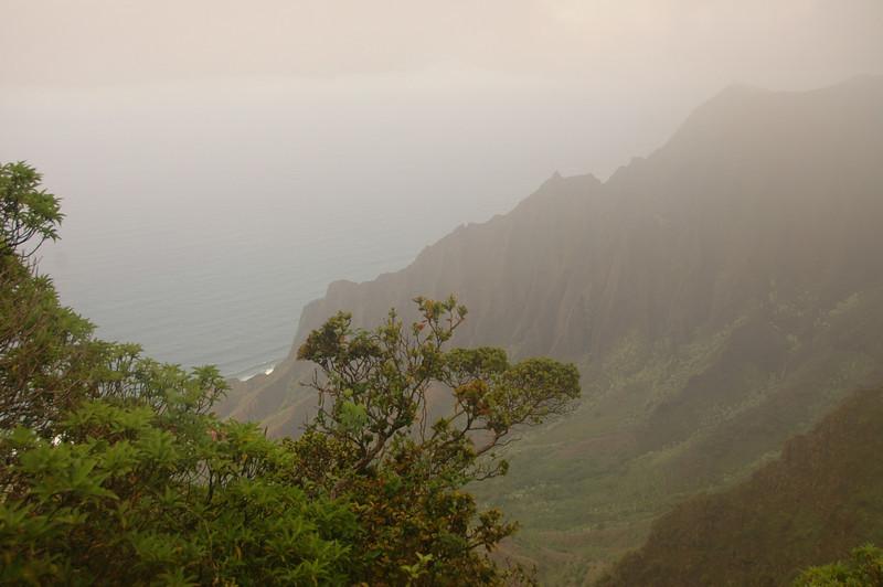 Hawaii-0381
