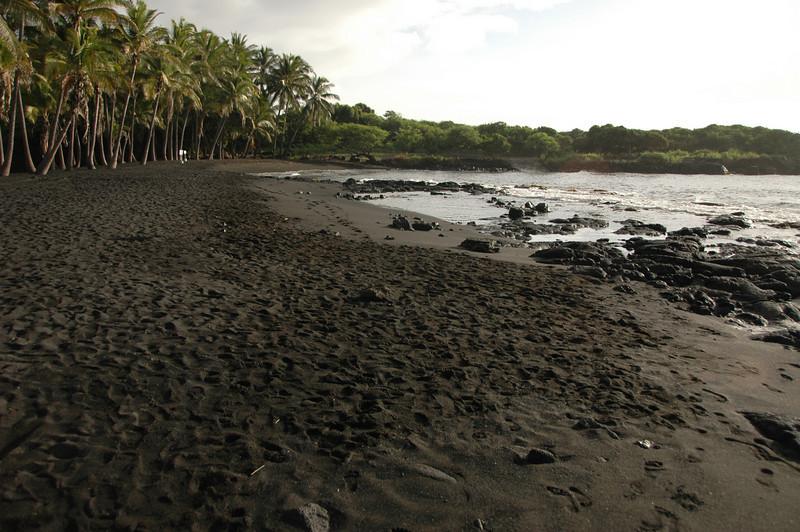 Hawaii-0661