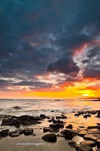 Hawaii-4424