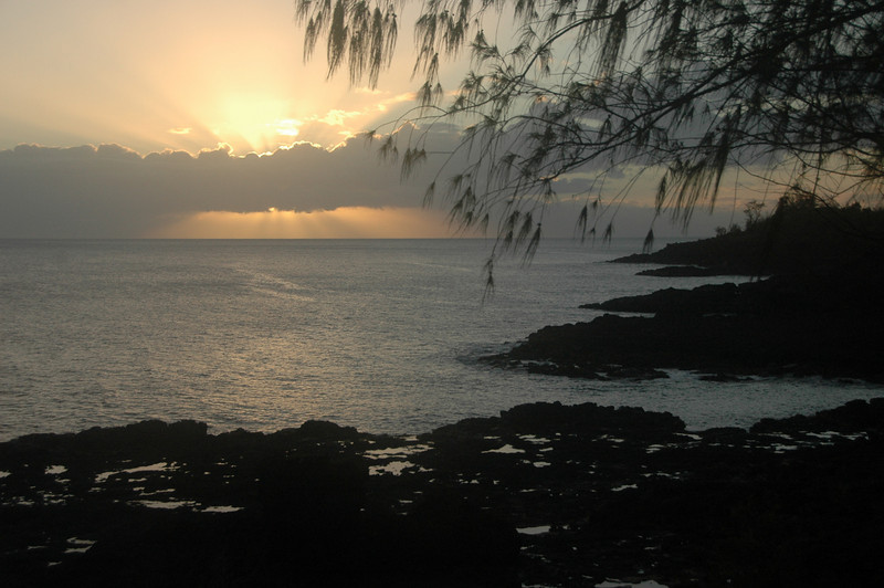Hawaii-0217