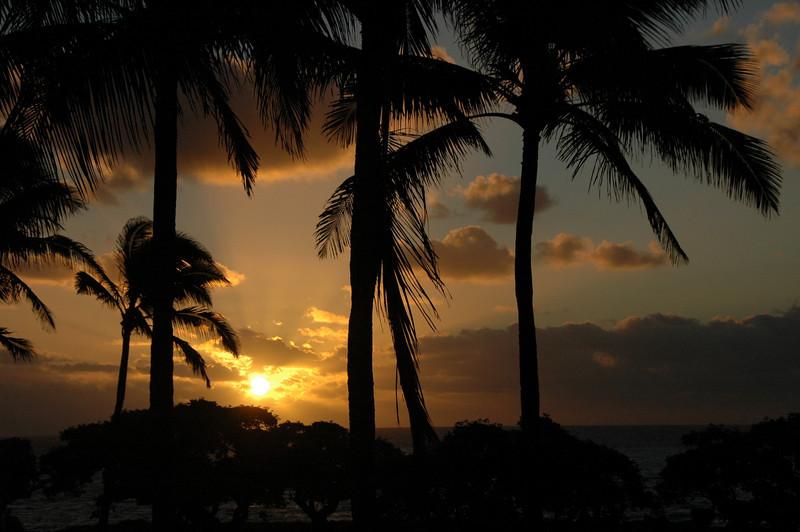 Hawaii-0554
