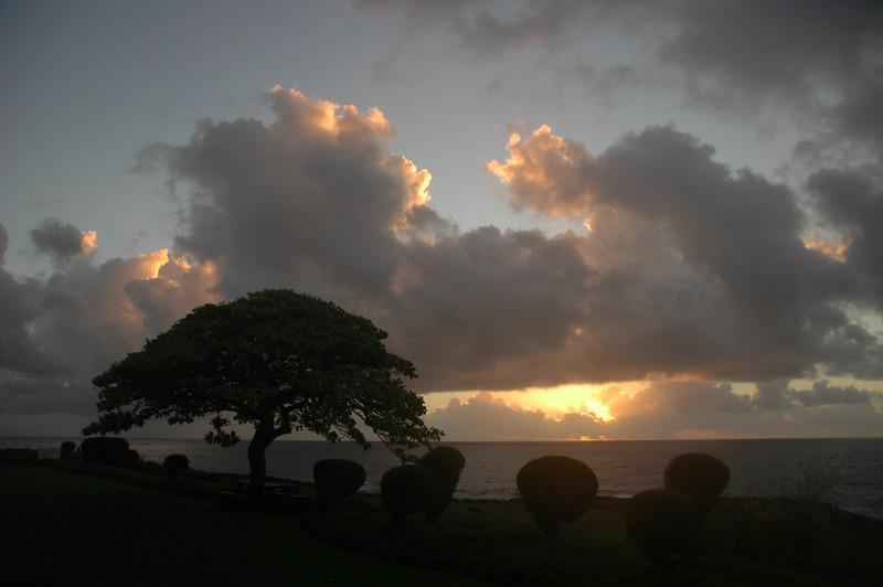 Hawaii-0152