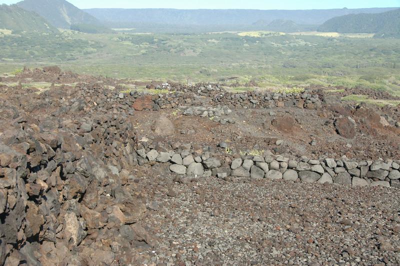 Hawaii-1109