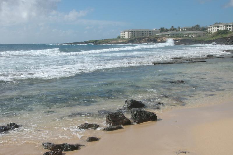 Hawaii-0085