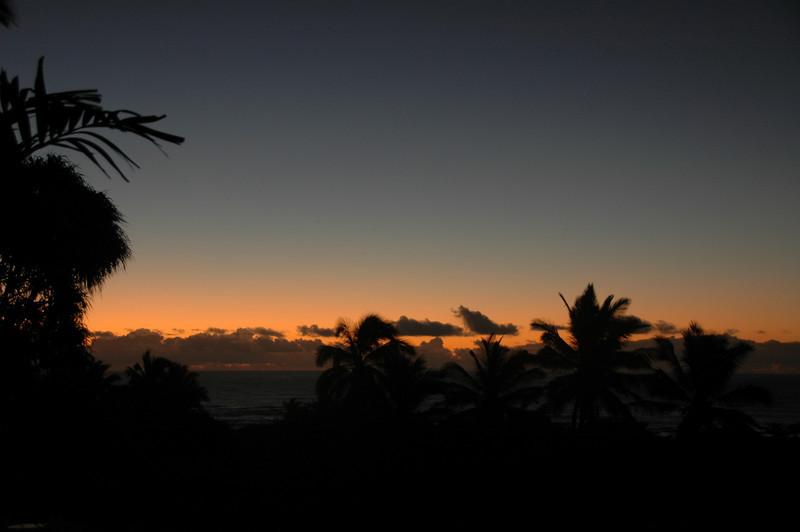 Hawaii-1044